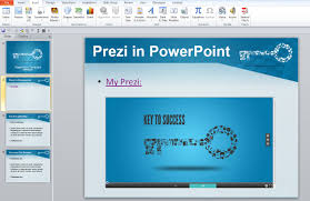 word powerpoint online use powerpoint online research paper service ydpaperrrjp dedup info