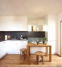 Stunning Esstisch Für Kleine Küche Pictures Erstaunliche Ideen