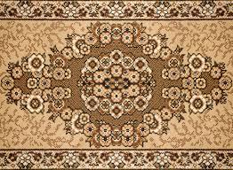 brown carpet texture seamless. persian carpet brown texture seamless