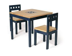 table set childs wooden table and chairs table legs kid wooden table and chairs in