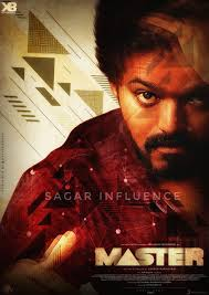 Master 2020 Movie Download / Vijay's ...