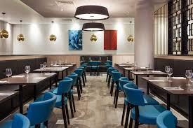 hilton garden inn london heathrow airport eastern perimeter rd view all 35 photos hotelimg room images restaurant
