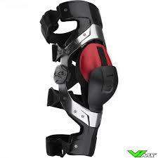 Evs Knee Brace Size Chart Evs Axis Pro Knee Brace Left