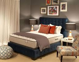 Sleepys Bed Frame Hotel Mattress Now Available At Www Sleepys Bed ...