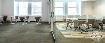 best flooring for office. Awesome Office Space For Rent Boxer Property Minimalist Best Flooring Space: Full S