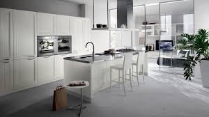 Modern Kitchen Island Stools Wonderful Modern Kitchen Design In 2016 Kitchen Ideas Kitchen