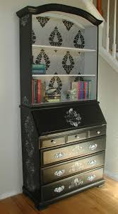 most seen images in the marvelous secretary desk with hutch gallery