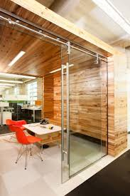 design interior office. goldray industries modern office interior design u0026 architecture that wall