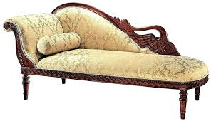 old fashioned couch old fashioned couch old fashion sofa old fashion sofas modern style old vintage couch with antique old fashioned studio couch