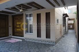 Small Picture 10 marla house estate channel home designs 250 sqm house beautiful