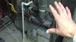 error code 33 troubleshooting a bryant gas furnace youtube Bryant Wiring Schematics Bryant Wiring Schematics #52 bryant wiring schematics