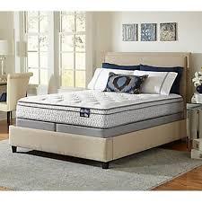 king mattress set. \ King Mattress Set C