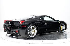 Ferrari 458 Italia Coloring Pages Inspirational Featured Ferrari