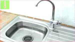 fix slow draining bathroom sink fix slow draining tub slow bathtub drain bathroom sink and tub