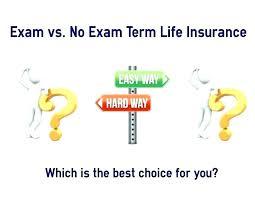 Geico Life Insurance Life Insurance Company Reviews Geico Life Custom Life Insurance Quotes No Exam