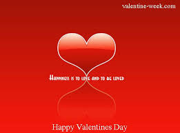 Valentines Day Quotes To Husband