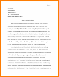 reflective essays examples essay on writing essays writer essay  biography essay examplereflective essay thesisjpg reflective essays examples