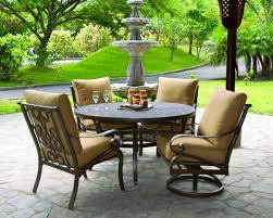 Patio Furniture U0026 Outdoor Furniture Sets On Sale At Outdoor Furniture Clearwater Fl