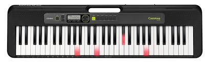 Купить <b>Casio LK</b>-<b>S250 black</b> в Москве: цена музыкального ...