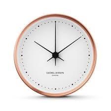 Small Picture Wall Clocks Modern Contemporary Clocks Amara