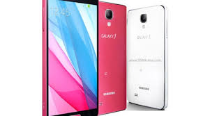 On this page, you can download samsung galaxy j3 v (2016). Samsung Galaxy J2 Pro 2016 Archives Totaldrivers Net