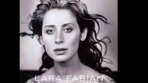 Adagio - Lara Fabian (italian HD version). LOVE this version!! <3 (With  images)