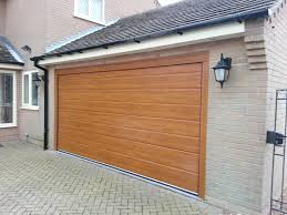 modern insulated garage doors. Brilliant Insulated Skillful Ideas Modern Insulated Garage Doors Theydesign Pertaining To  Door 20 Best Insulated Garage For Modern Doors G