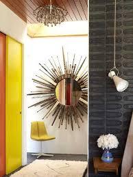 creative ideas for home decoration intersiec com