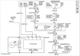 wiring diagram heat pump system fresh 2 wire thermostat wiring Carrier Heat Pump Schematic Diagrams wiring diagram heat pump system fresh 2 wire thermostat wiring diagram heat ly fresh 2 wire