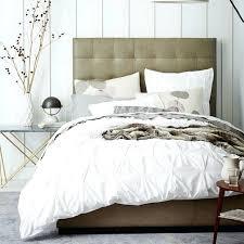 elegant queen duvet covers under 50 61 for your luxury duvet covers with queen duvet covers