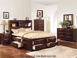 full bedroom furniture designs. Brilliant Complete Queen Bedroom Sets Bed Furniture Regitina White 6piece Kingsize Full Designs A
