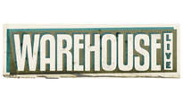 Warehouse Live Seating Chart Warehouse Live Houston Tickets Schedule Seating Chart