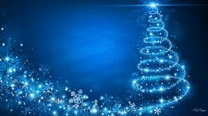 blue christmas background. Wonderful Christmas Bluechristmasbackgroundwallpaperw2 To Blue Christmas Background L
