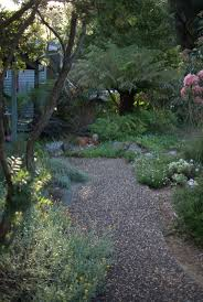 Small Picture 632 best Australian Bush Garden images on Pinterest Bush garden