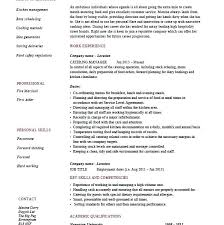 catering manager resume catering manager resume download catering manager resume catering