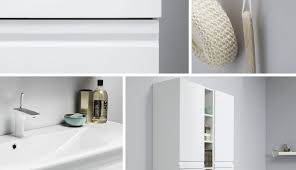 storage diy for gre homebase bunnings white tower slimli baskets argos wheels ideas countertop units cabinets