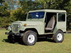 16 best jeep dj5 images jeeps dj jeep cj 1973 jeep dj 5c rhd offroad onroad avinger texas 75630 6000 qr code link to this post i have a totally cool hardtop jeep for
