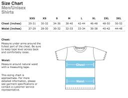Venum Navy St Classic T Shirt Buy Online In Uae