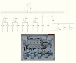file example of one line wiring diagram of fuse box jpg wikimedia fuse box lego dimensions file example of one line wiring diagram of fuse box jpg
