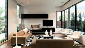 definition of contemporary furniture. Livingroom:Contemporary Furniture Ideas Living Room Contemporary Ultra Modern Design Definition Of
