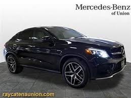 Under the hood, you'll find. 2019 Mercedes Benz Gle Amg Gle 43 4matic Coupe Ratings Pricing Reviews Awards
