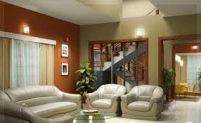feng shui home simple decorating. Salon Feng Shui Simple Avec Good Painting For Living Room Best 2018 Idees Home Decorating O