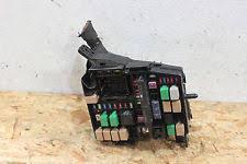 kia optima other m12154 2011 2013 kia optima fuse box relay junction module 2 4l v4 oem