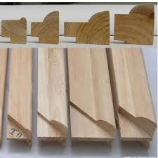 wooden diy stretcher bar for oil painting and canvas prints diy stretcher bar wooden diy stretcher bar stretcher bar for oil painting on