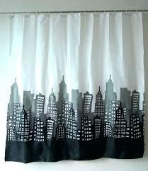 paris shower curtain curtain shower curtain shower curtain big lots shower curtain shower curtain shower curtain