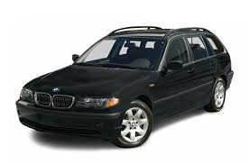 Coupe Series 2001 bmw 325i tire size : 2004 BMW 325 iT 4dr Rear-wheel Drive Sport Wagon Specs and Prices