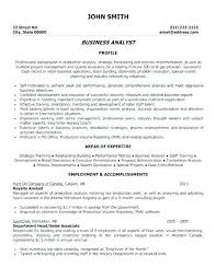 Australia Cover Letters Business Analyst Cover Letter Australia It Business Analyst