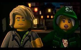 LEGO Ninjago: Season 11 Episode 1 -- 30 Online HD by LEGO - Ninjago Masters  of Spinjitzu Season 7 - Dailymotion