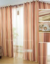 Small Picture Designer Curtains For Living Room Online India Living Room