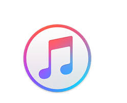 Image result for icon for itunes